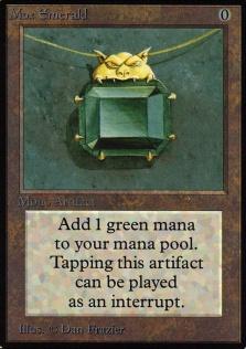 Mox Emerald B.jpg