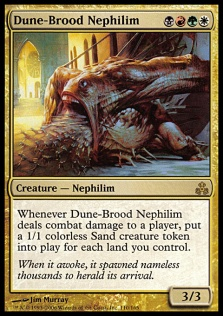 Dune-Brood Nephilim GP.jpg