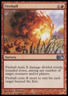 Fireball M10.jpg