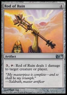 Rod of Ruin M10.jpg