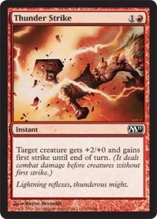 Thunder Strike M11.jpg