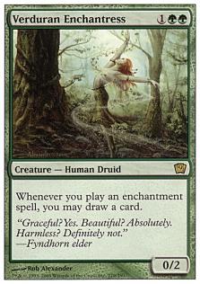 Verduran Enchantress 9E.jpg