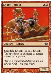 Shock Troops 8E.jpg