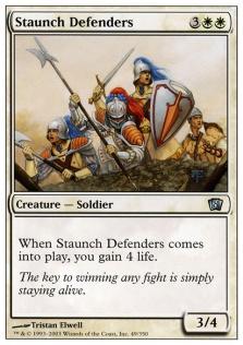 Staunch Defenders 8E.jpg