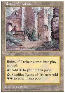 Ruins of Trokair 5E.jpg