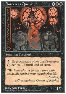 Sorceress Queen 5E.jpg