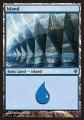 Island1 ROE.jpg