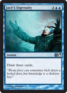 Jace's Ingenuity M11.jpg