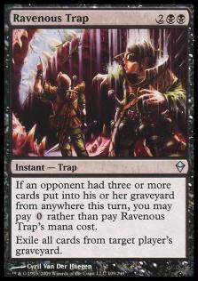 Ravenous Trap ZEN.jpg