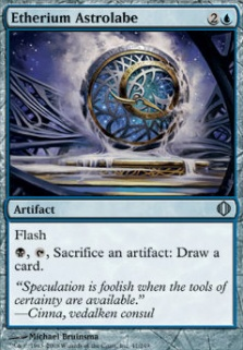 Etherium Astrolabe SOA.jpg