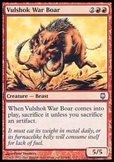 Vulshok War Boar DS.jpg