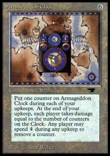 Armageddon Clock AQ.jpg