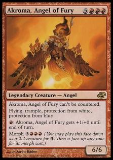 Akroma, Angel of Fury PLC.jpg