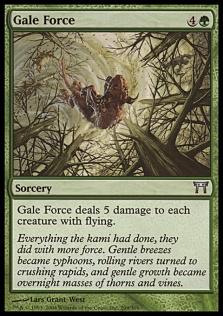 Gale Force CHK.jpg