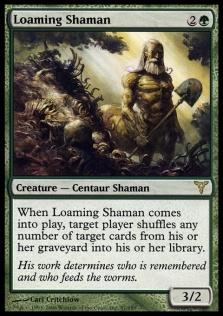 Loaming Shaman DIS.jpg