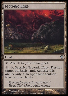 Tectonic Edge WWK.jpg