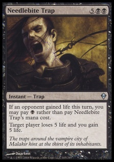 Needlebite Trap ZEN.jpg
