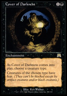 Cover of Darkness ON.jpg