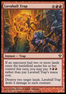 Lavaball Trap ZEN.jpg