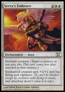 Serra's Embrace 10E.jpg