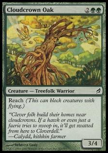 Cloudcrown Oak LRW.jpg
