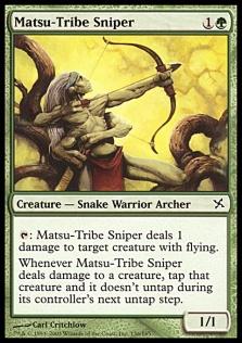Matsu-Tribe Sniper BOK.jpg