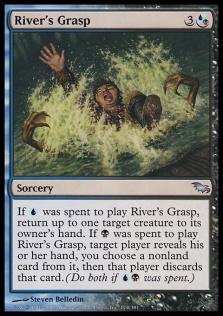 River's Grasp SHM.jpg