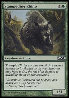 Stampeding Rhino M10.jpg