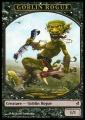Goblin Rogue.jpg