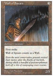 Wall of Spears 5E.jpg