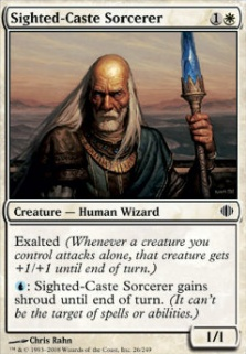 Sighted-Caste Sorcerer SOA.jpg