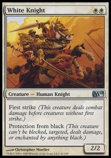 White Knight M10.jpg