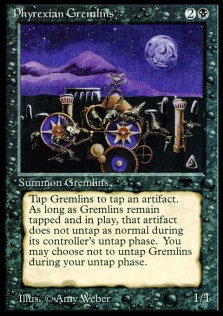 Phyrexian Gremlins AQ.jpg