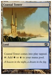 Coastal Tower 8E.jpg