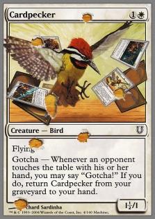 Cardpecker UH.jpg