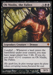 Ob Nixilis, the Fallen ZEN.jpg