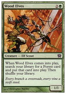 Wood Elves 9E.jpg