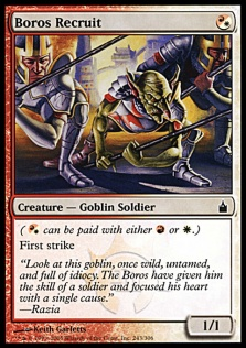 Boros Recruit RAV.jpg