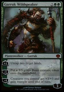 Garruk Wildspeaker M10.jpg