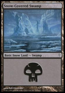 Snow-Covered Swamp CS.jpg