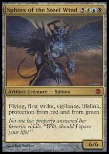 Sphinx of the Steel Wind ARB.jpg