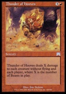 Thunder of Hooves ON.jpg