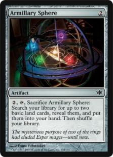 Armillary Sphere CFX.jpg