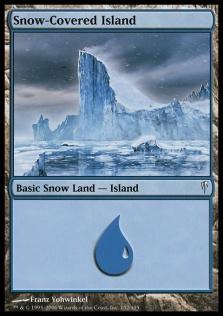 Snow-Covered Island CS.jpg