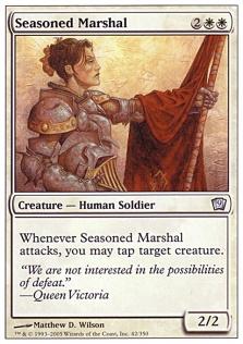 Seasoned Marshal 9E.jpg