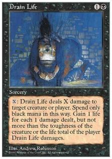 Drain Life 5E.jpg