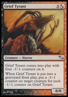 Grief Tyrant SHM.jpg