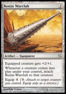 Ronin Warclub BOK.jpg