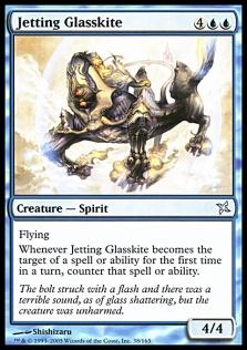 Jetting Glasskite BOK.jpg