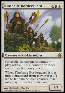 Kinsbaile Borderguard MOR.jpg